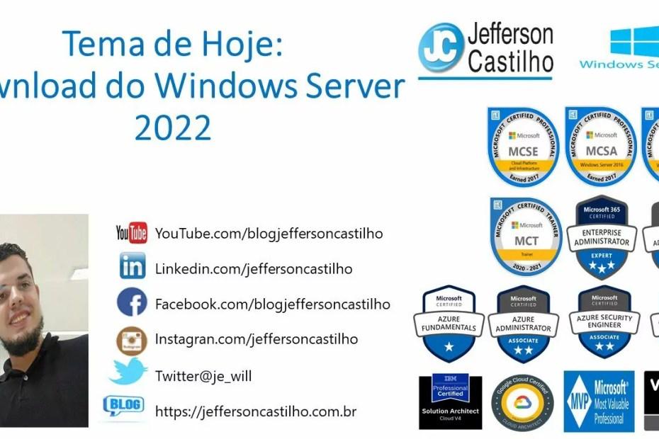 Download_do_Windows_Server_2022_01