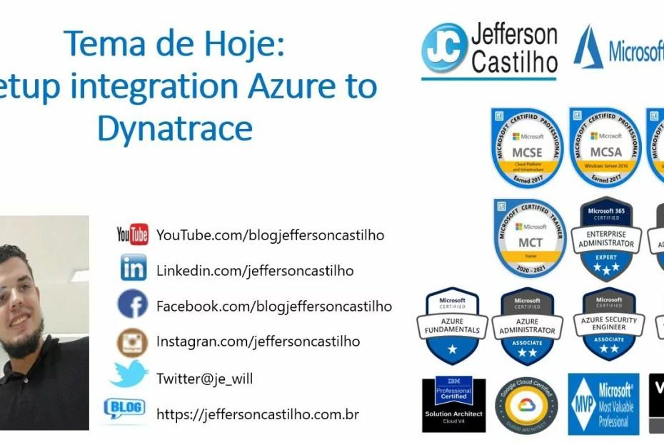 setup_integration_azure_to_dynatrace_01