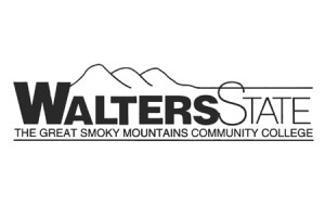 Walters State Community College Registration Now Underway
