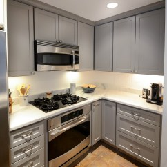 Omega Kitchen Cabinets Home Depot Designs Homecrest And Dynasty By