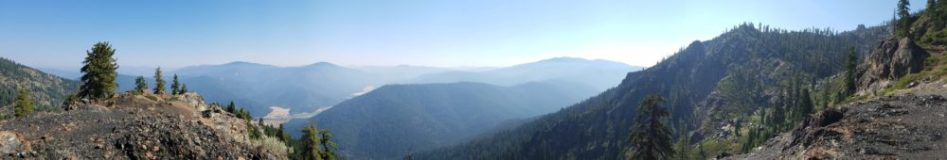holistic management, connection, hiking, Plumas County, Grizzly Mountain, Genesee Valley
