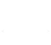 Jefferson Ink Logo