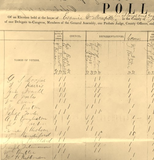 oct-5-1857-slough-creek-poll-book