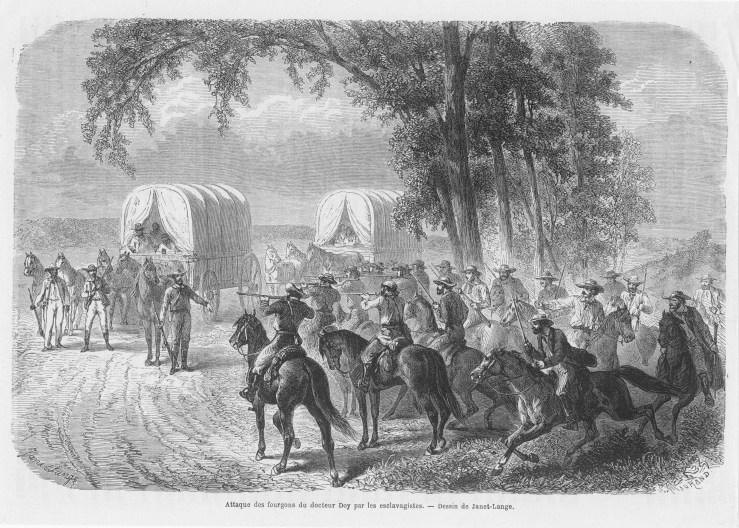 doy-from-1862-le-tour-du-monde001