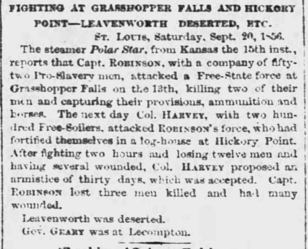 The_New_York_Times_Mon__Sep_22__1856_