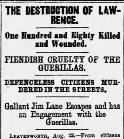Chicago_Tribune_Mon__Aug_24__1863_