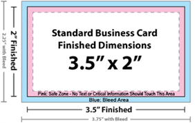 Promote your business 2018 jefferson jubilee 14 page ad business card size reheart Gallery