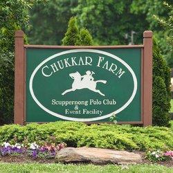 chukkar-far