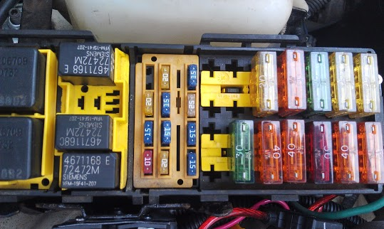 98 jeep tj wiring diagram for house db how to add circuits power distribution center - cherokee forum