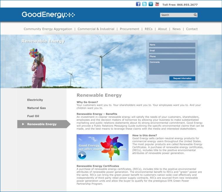 GE-Renewable-F