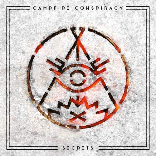 campfire conspiracy