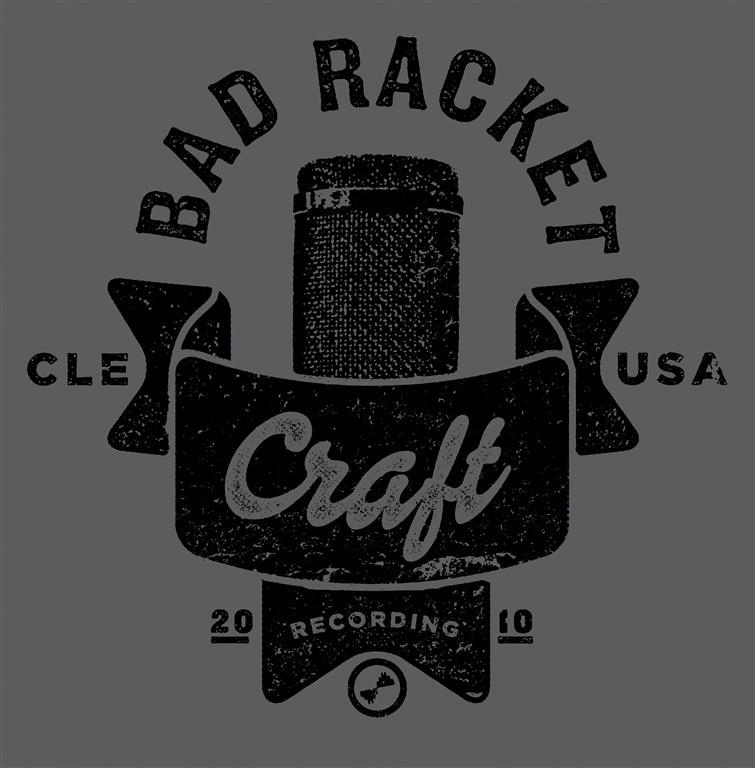 Bad Racket