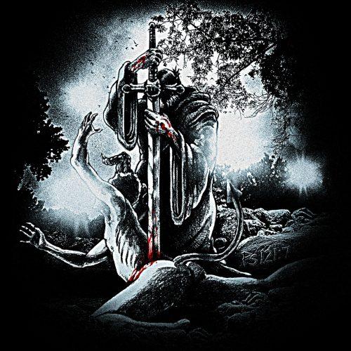 Devil Slayer
