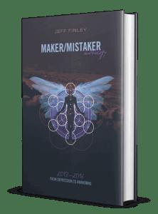 Maker Mistaker