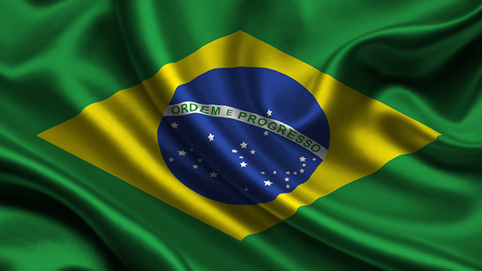 Symptoms Of Being Human Sold In Brazil
