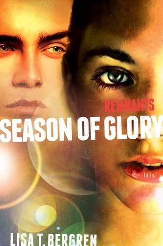 SeasonOfGlory