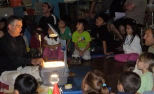 2010-waikiki-school