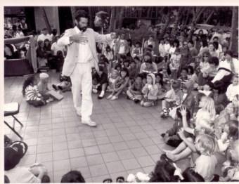 white-suit-kids