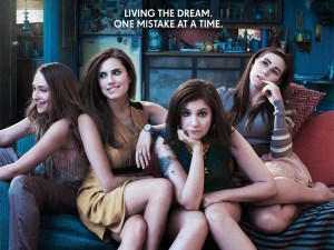hbo-girls-