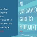 A Manifesto for Financial Advisors