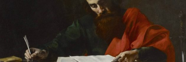 Why Every Faith-Driven Investment Firm Needs to Hire a Theologian