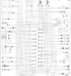 polaris sportsman 500 wiring diagram data schema u2022 94 jeep grand cherokee fuse box diagram 2004  [ 980 x 1505 Pixel ]