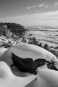 Indian Cliffs 20140209-016