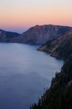 Crater Lake 20130709-473