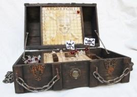 pirate-battleship