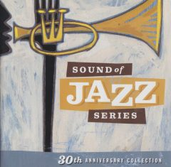 Sounds Of Jazz