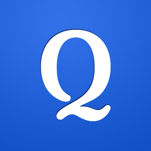 Study on the go with Quizlet for iOS   Instructional Tech Talk