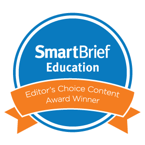 Prezi – Advantages and Disadvantages | Instructional Tech Talk