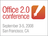 What is Office 2.0?