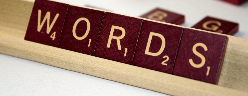 My 50-Word Bio