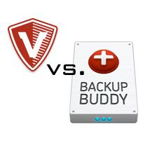 Backing Up Your WordPress Site