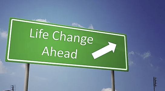 7 Questions That Lead to Life Change