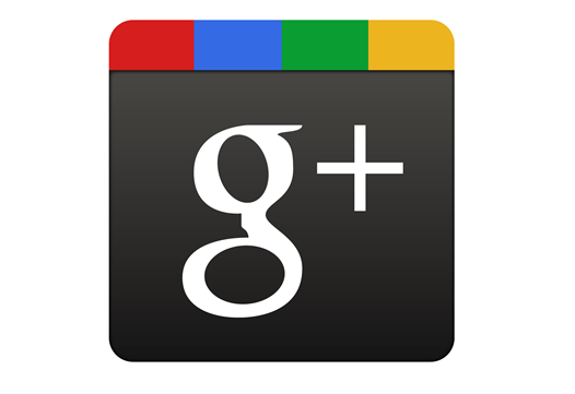 Google+ and it's recent bonehead moves