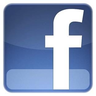 Facebook app update for iPhone/iPad