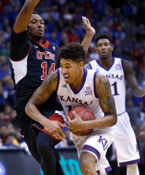 Oubre_Drive_0002