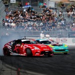 Photo Archive – Formula D 2019 Round 1: Long Beach