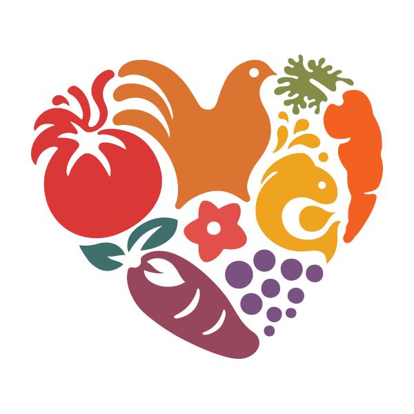 Jeff Kahn Purina logo