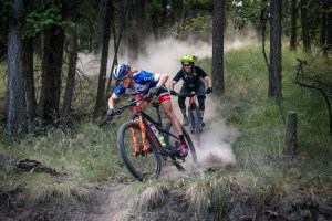 ripping, mountain biking, bikers, MBT, women in biking, Canada