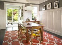 Remodeling San Francisco: Connectedness and Privacy for ...