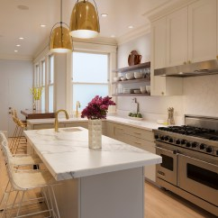 Kitchen Contractors Kmart Grand Traditional Remodel In San Francisco Jeff King And