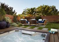 San Francisco Backyard Remodel & Roof Deck Renovation