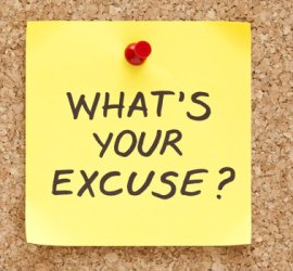 whats-your-excuse