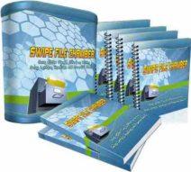Swipe-File-Chamber