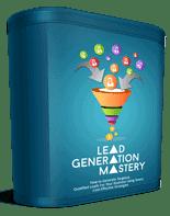 CPA Evolution 2.0 Bonus - Lead Gen Mastery