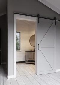 Doors | Jeff Lewis Design