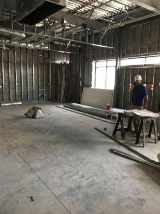 JTPL Clarksville Branch Construction 3